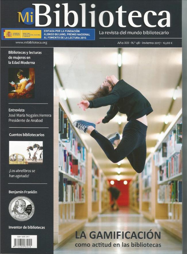 mi_biblioteca_Page_1.png