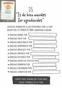 gracias7